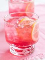 trinken foto