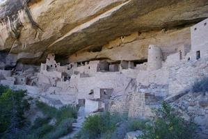 Mesa Verde foto