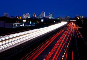 Sacramento California foto