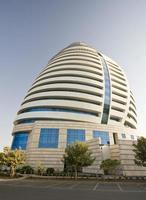 Burj al Fateh Hotel foto
