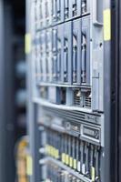 Server 2 foto