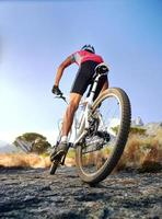 Abenteuer Sport foto
