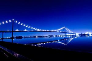 Brücke 6 foto