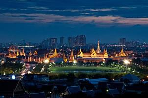 der große Palast