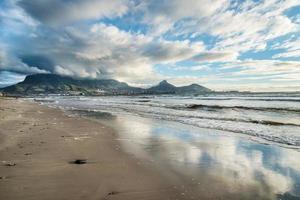 Kapstadt foto