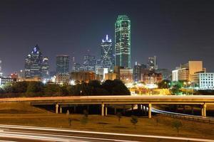 Dallas foto