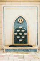 Ottomane Muster