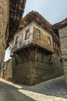 Birgi, Odemis, Izmir, Truthahn foto