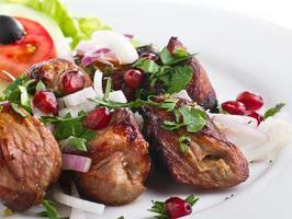 suche kabab