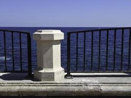 Malta foto