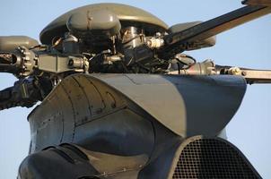 Rotor foto