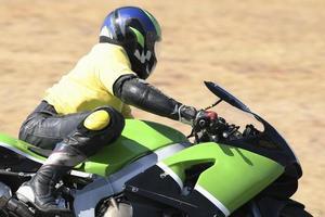 Superbike foto
