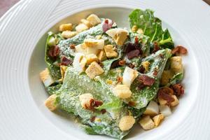 Ceasar Salat foto