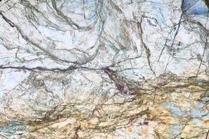 natürlicher Granitmusterhintergrund