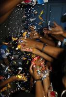 Party foto
