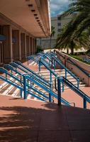 Tampa Convention Center foto