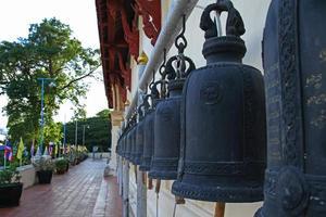 Glocken foto