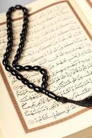 Koran foto
