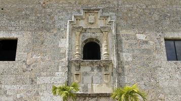 Santo Domingo foto