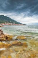 See Garda Italien