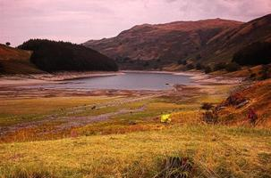 haweswater foto