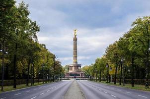 berlin siegeskolumne