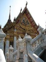 Wat Hua Lamphong foto