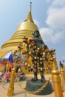 Bangkok, Thailand foto