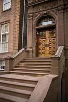 Brooklyn Brownstone foto
