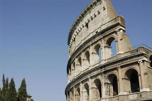 Bello Colosseo foto