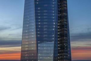 Freiheitsturm - World Trade Center Tower 1 foto
