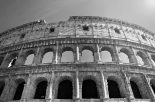 großes Kolosseum (Kolosseum), foto