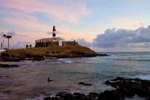 Salvador da Bahia foto