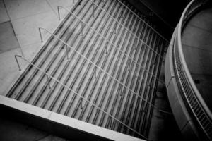 San Diego Treppe foto
