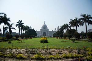 Victoria Memorial foto