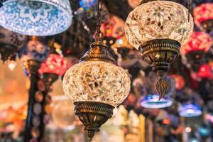 türkische Keramik