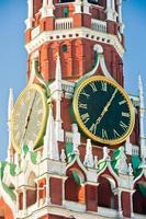 Wählen Sie den Moskauer Kreml