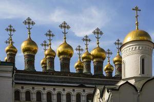 orthodoxe Kirchen foto