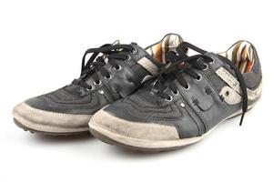 Männer Schuhe