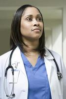 Ärztin foto