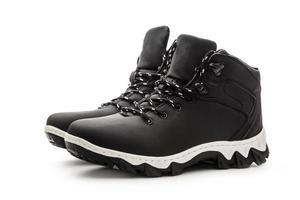 weibliche Schuhe