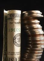 Geld, Wirtschaft und Finanzen foto