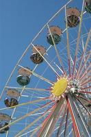 Hamburger Hafenfest foto