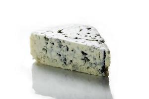blauer Käse foto
