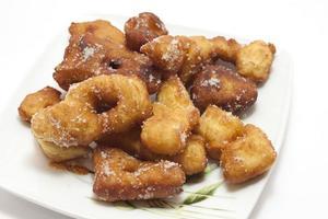 Süßwaren foto