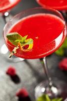 Erdbeer Margarita foto