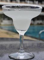Limetten Margarita foto