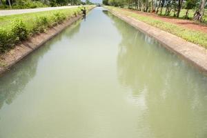 Wasser foto