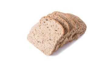 Brotscheiben foto
