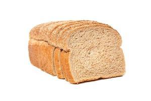ein Leib Brot foto